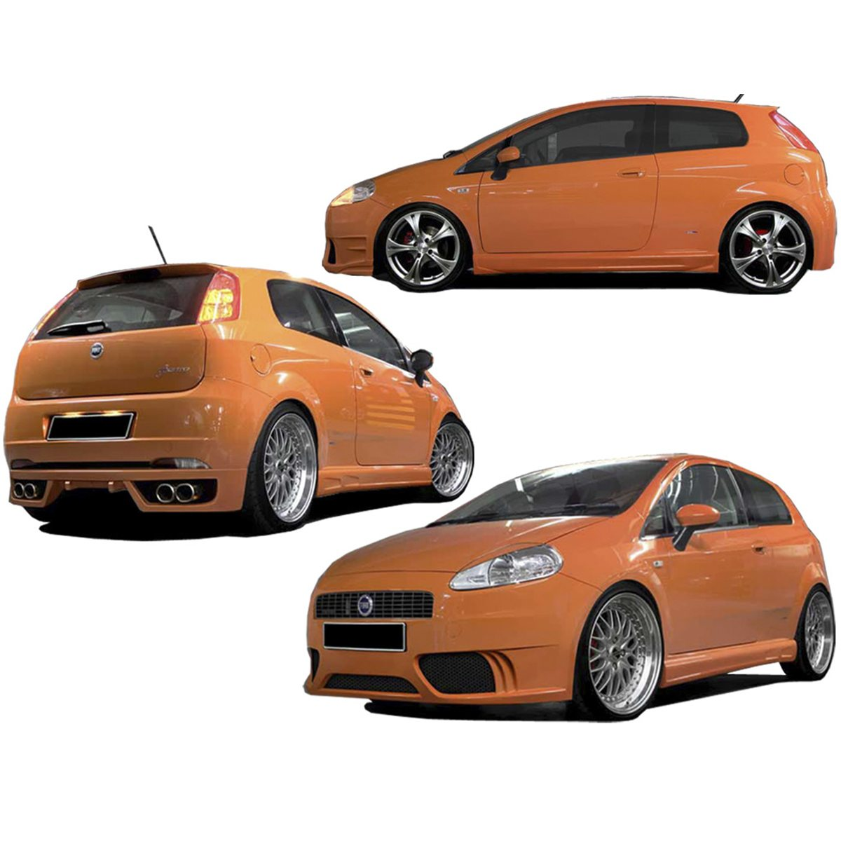 Fiat-Grande-Punto-2005-KIT-KTS030-1