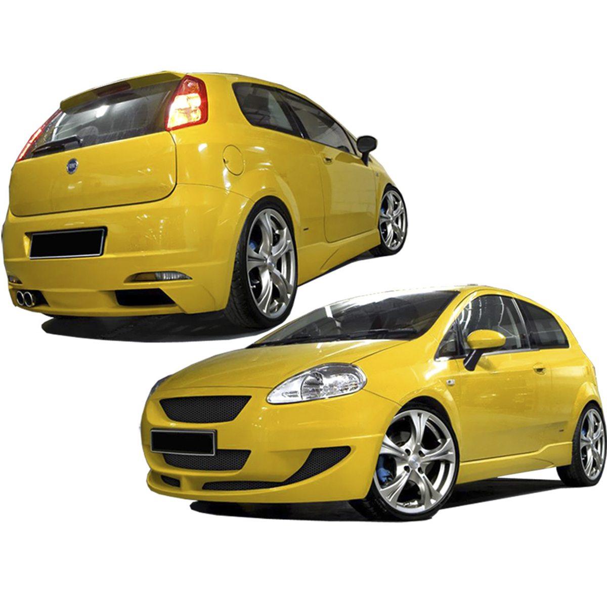 Fiat-Grande-Punto-3P-Magik-KIT-KTS031