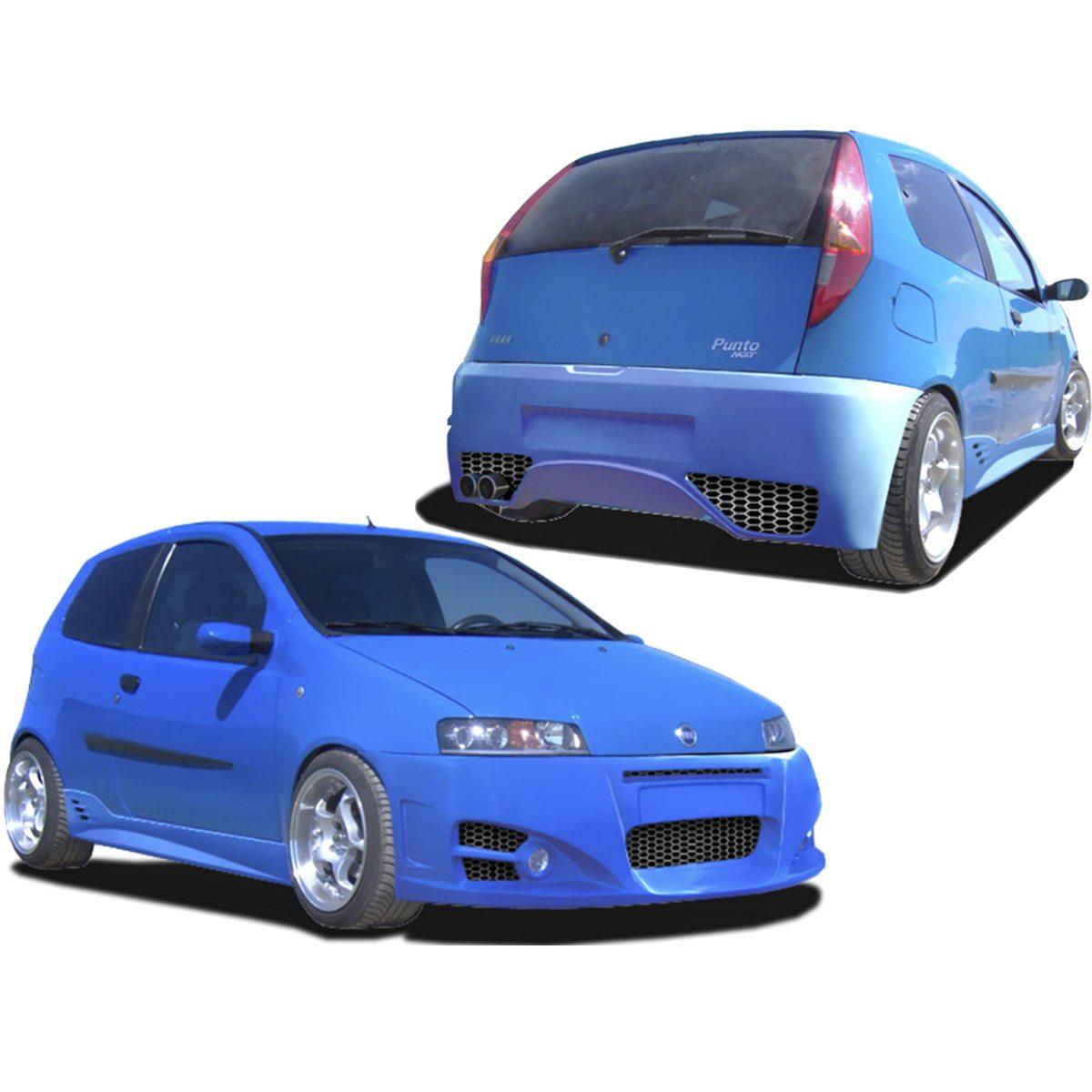 Fiat-Punto-00-3P-Ghost-KIT-QTU043