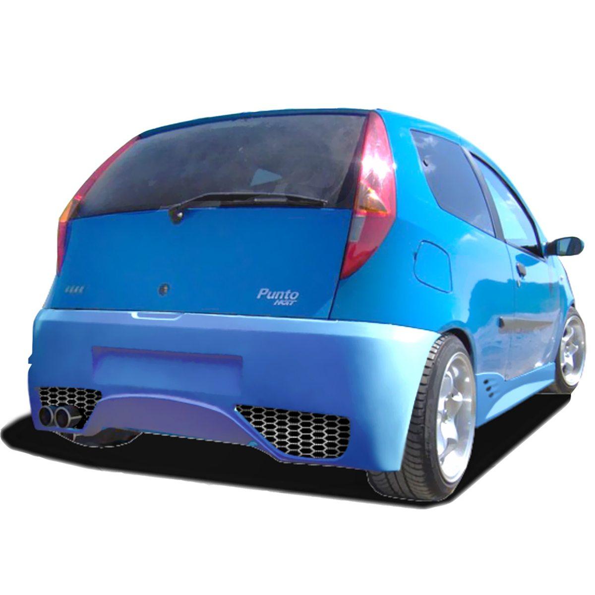 Fiat-Punto-00-3P-Ghost-Trás-PCU0240.2