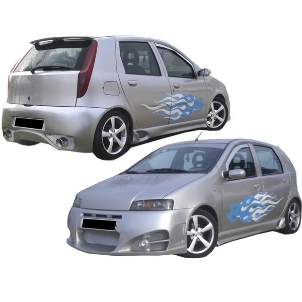 Fiat-Punto-00-5P-Ghost-KIT-QTU044