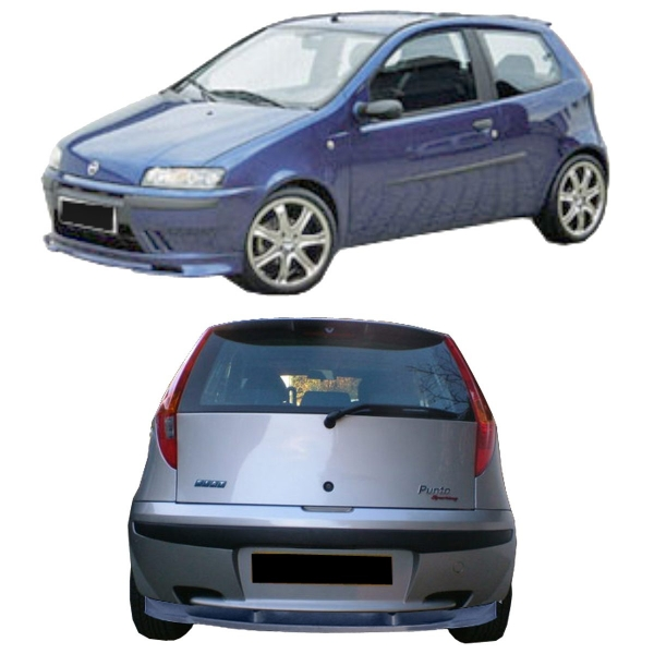 Fiat-Punto-00-Small-KIT-QTU214