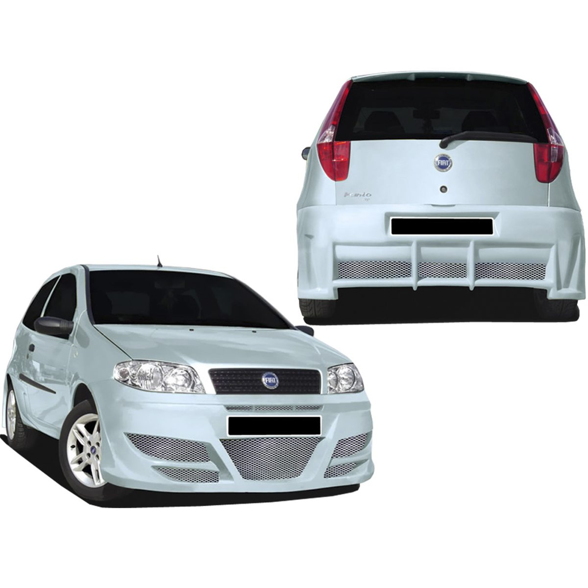 Fiat-Punto-04-3P-Shadow-KIT-KTS029