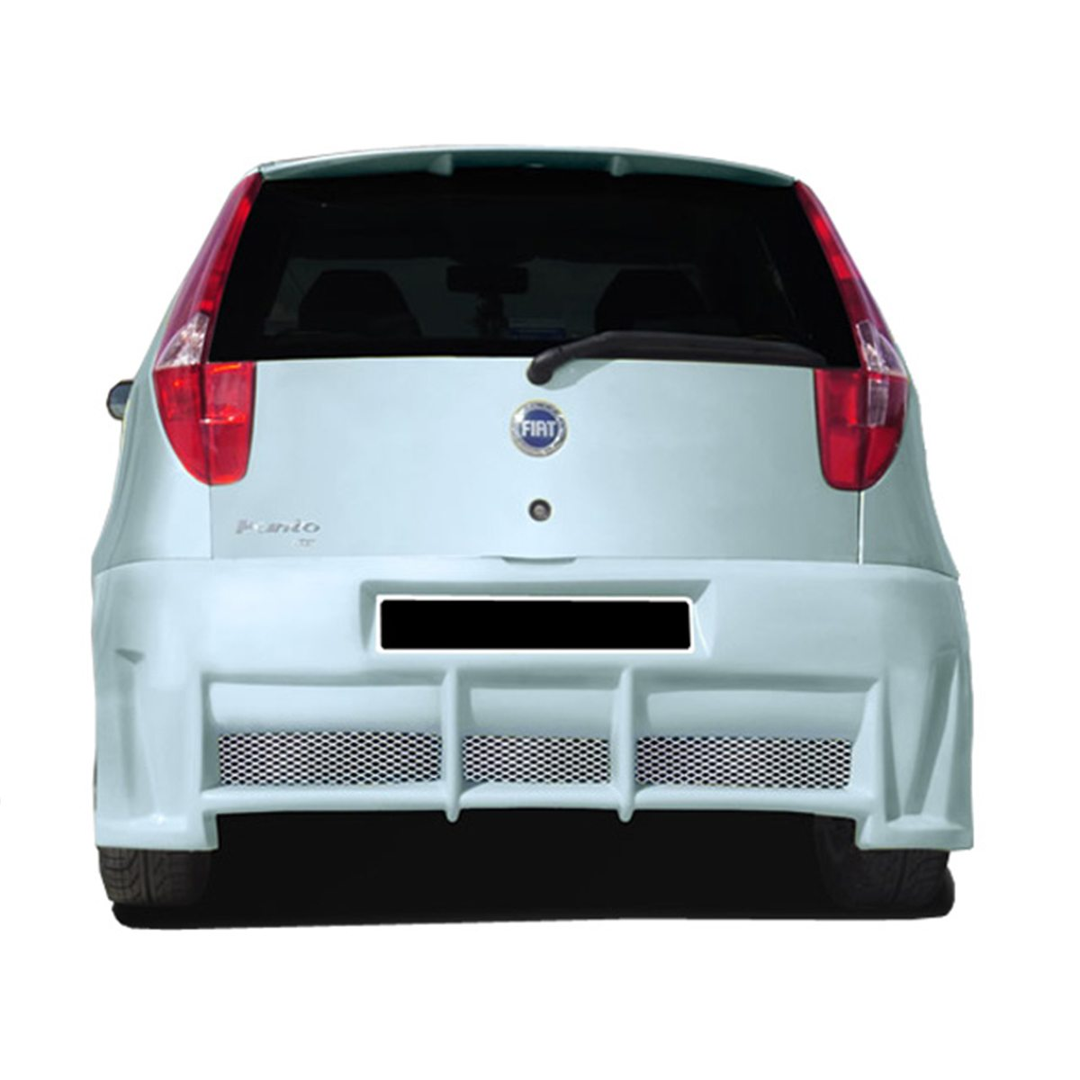 Fiat-Punto-04-3P-Shadow-Tras-PCS061