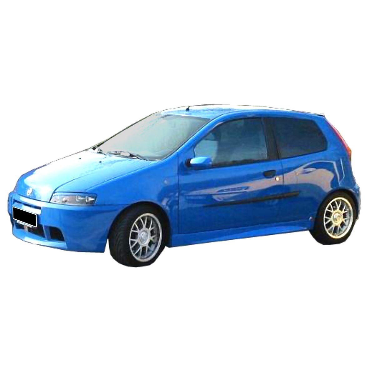 Fiat-Punto-2000-Abarth-Emb-EBU0030
