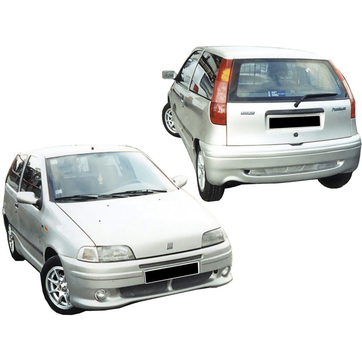 Fiat-Punto-Abarth-KIT-QTU099