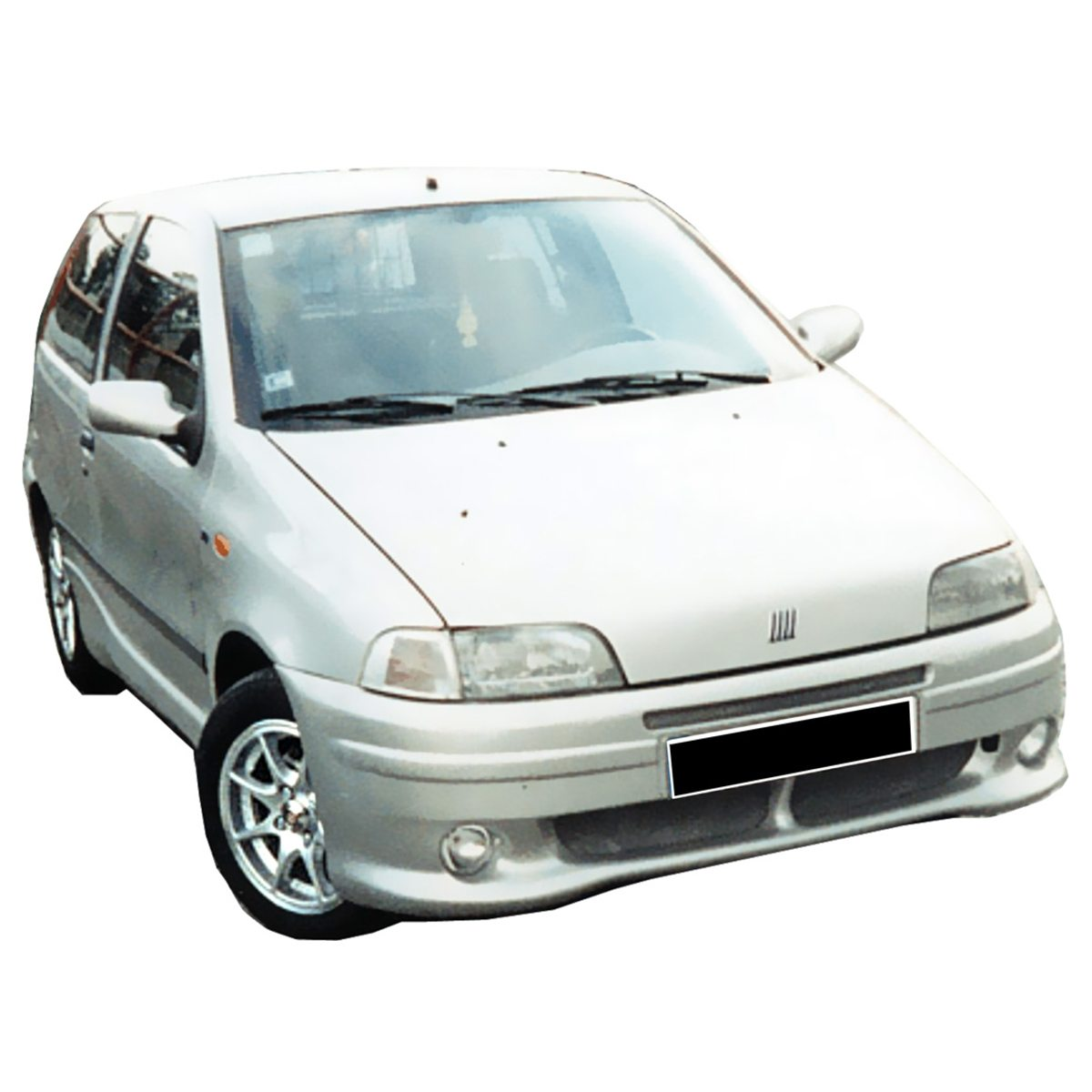 Fiat-Punto-Abarth-frt-PCA024