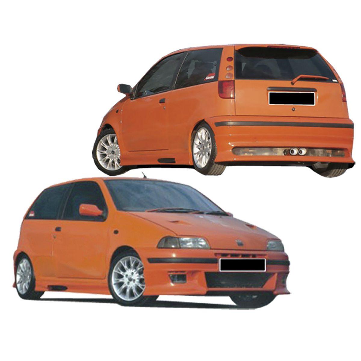 Fiat-Punto-Beast-KIT-QTU096