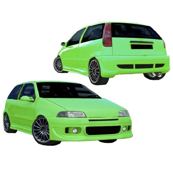 Fiat-Punto-Diablo-II-KIT-QTU004