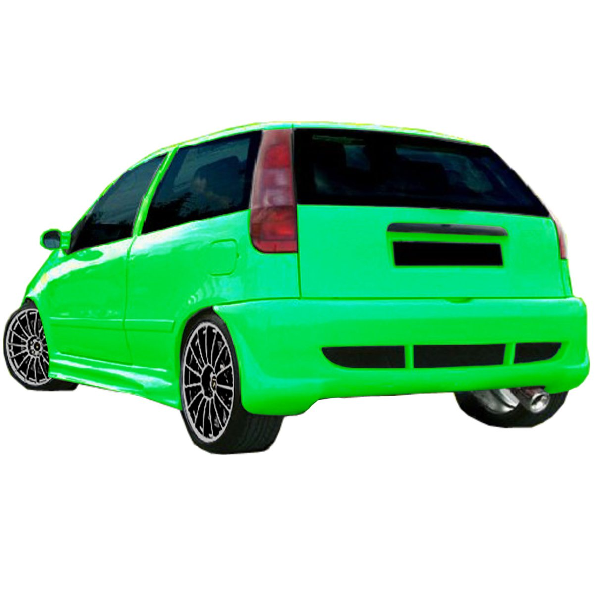 Fiat-Punto-Diablo-II-Tras-PCU0262