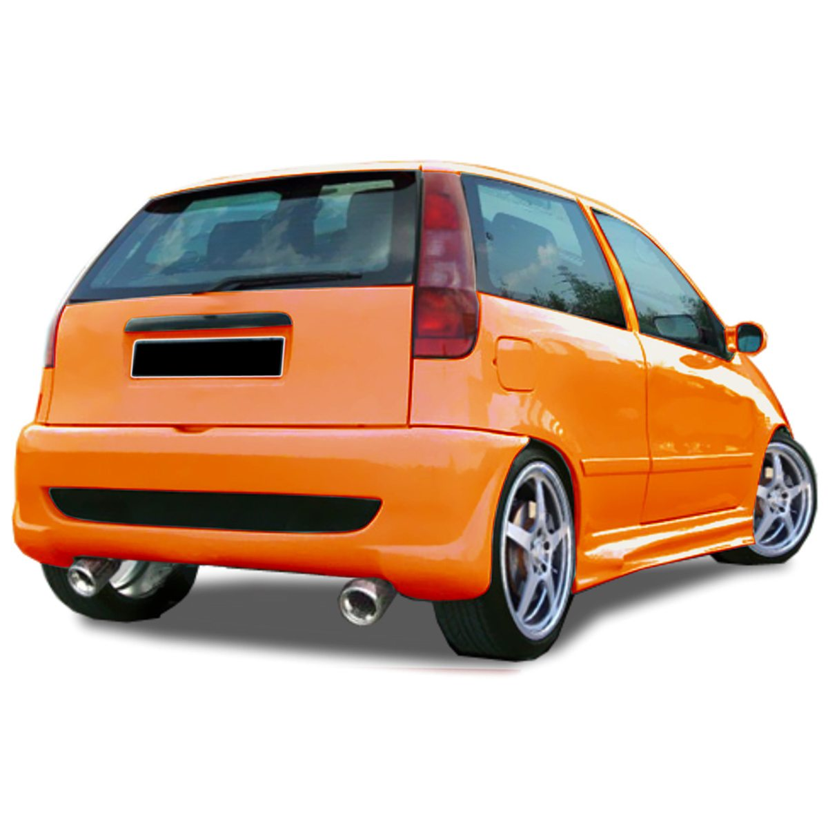 Fiat-Punto-Diablo-Tras-PCU0270
