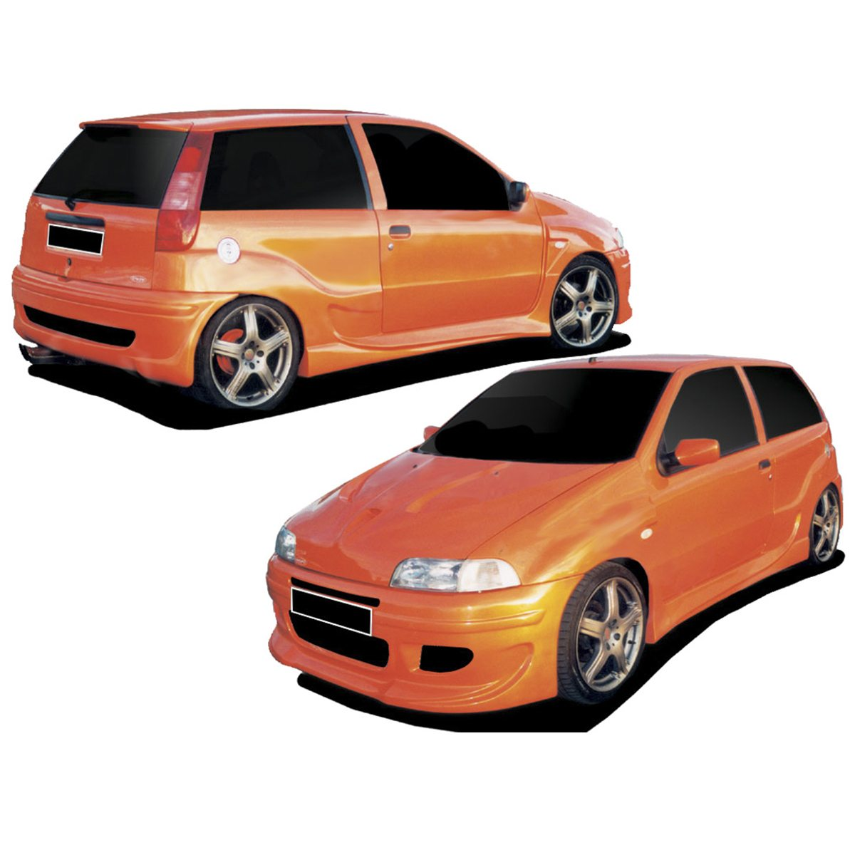 Fiat-Punto-Diablo-Wide-KIT-KTC003