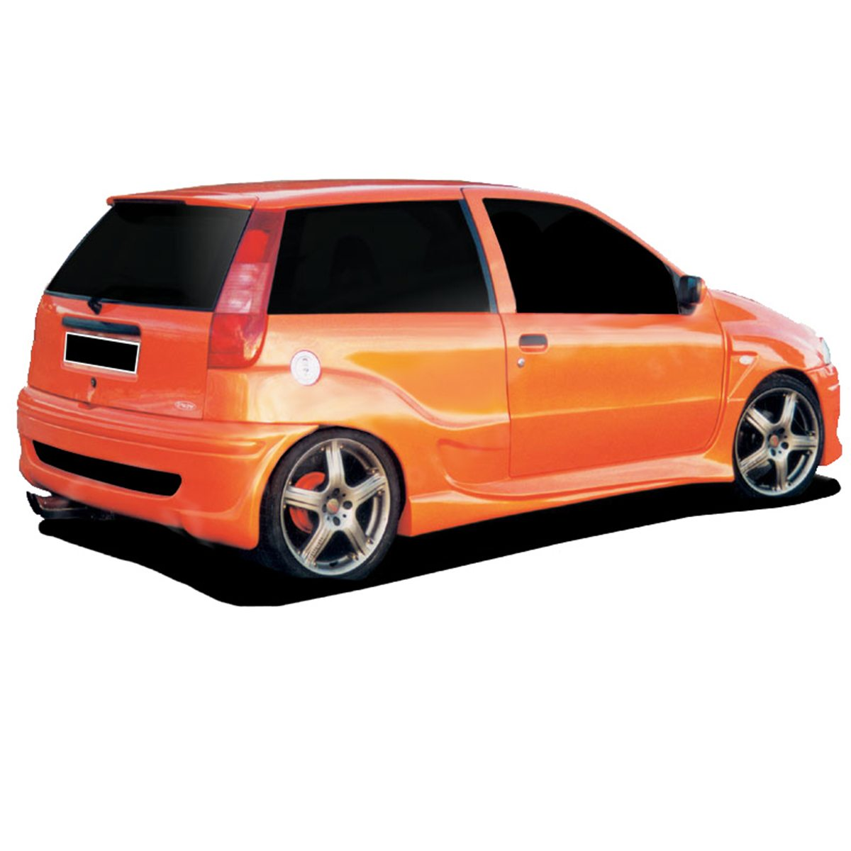 Fiat-Punto-Diablo-Wide-Tras-PCC006