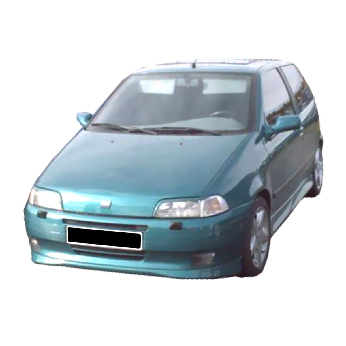 Fiat-Punto-Easy-Frt-SPU0171-1