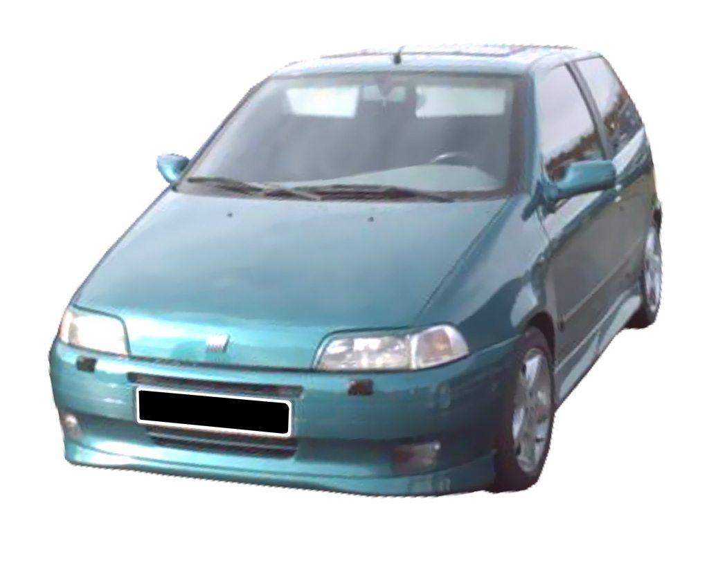 Fiat-Punto-Easy-Frt-SPU0171