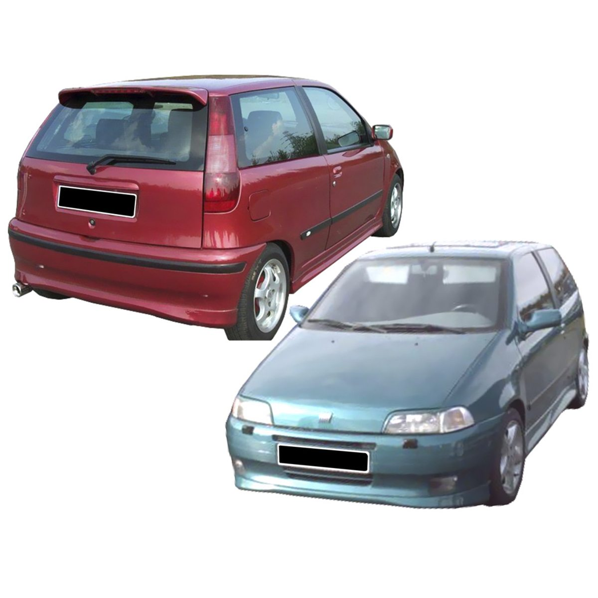 Fiat-Punto-Easy-KIT-QTU213