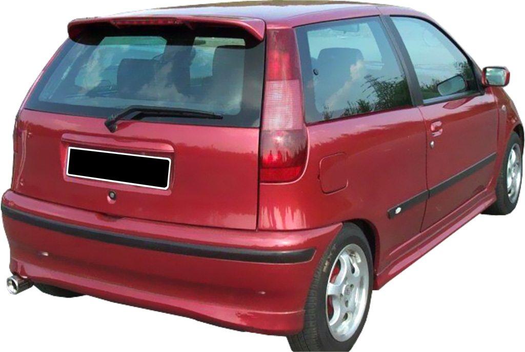 Fiat-Punto-Easy-Tras-SPU0172