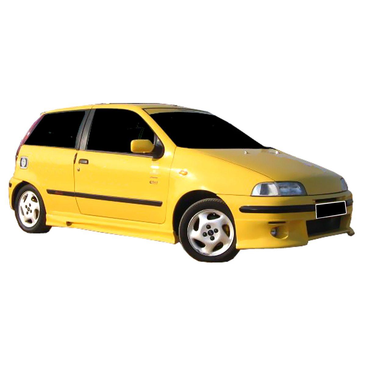 Fiat-Punto-I-3-5-Portas-Emb-EBU0032
