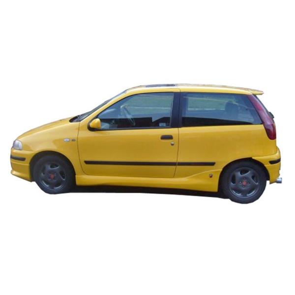 Fiat-Punto-I-Abarth-Emb-EBU0050