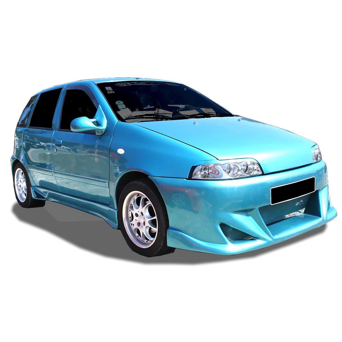 Fiat-Punto-I-Extreme-Emb-EBU0060
