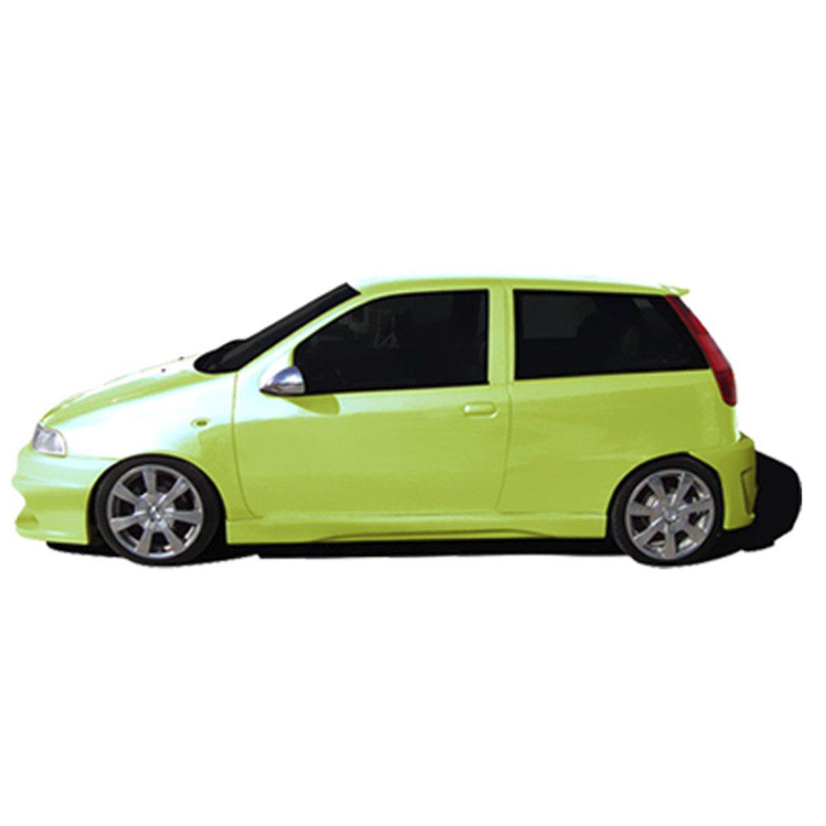 Fiat-Punto-I-Sphinx-Emb-EBS029