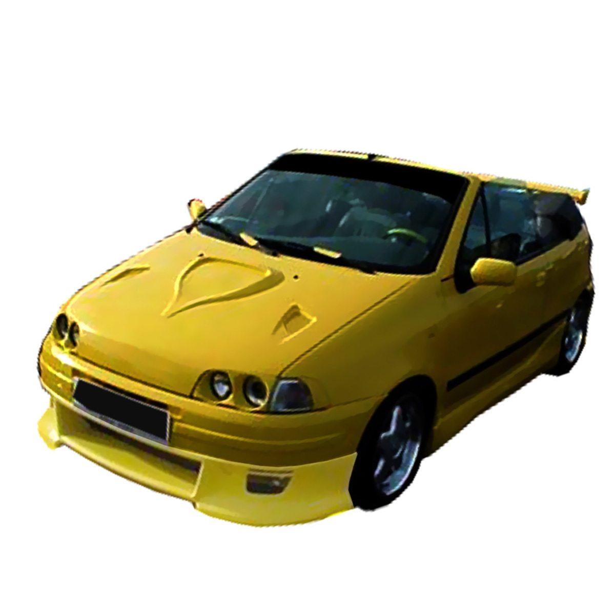Fiat-Punto-Racing-Frt-SPA013