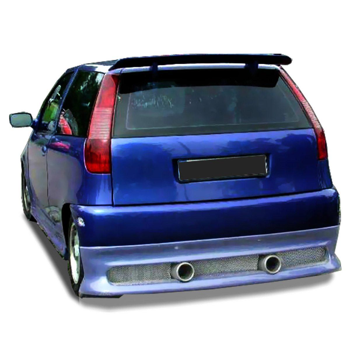 Fiat-Punto-Racing-Tras-SPA014