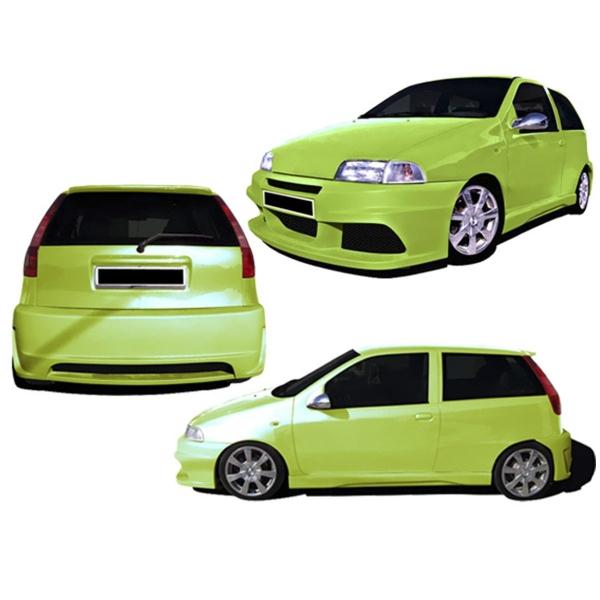 Fiat-Punto-Sphink-KIT-KTS064