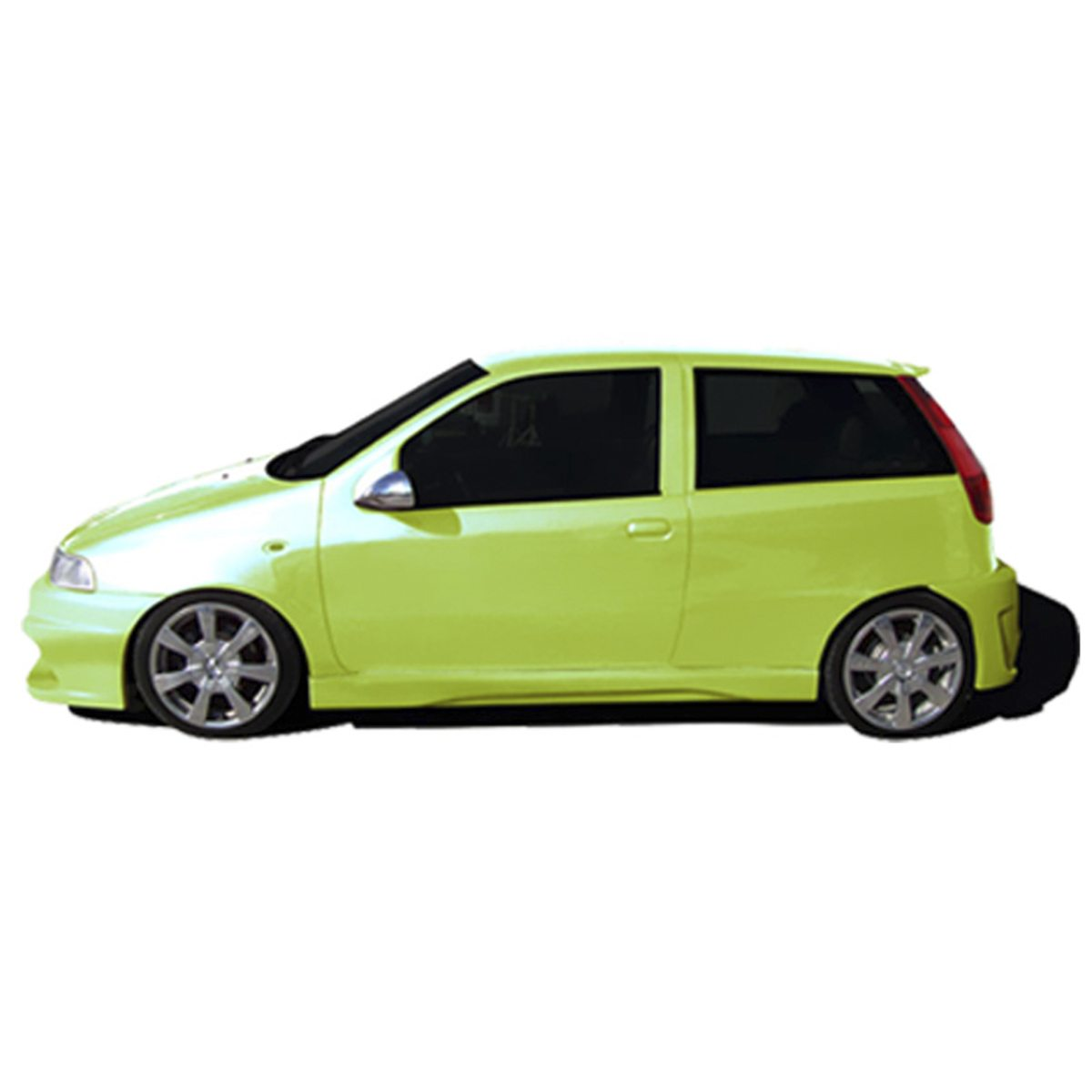 Fiat-Punto-Sphinx-emb-EBS029