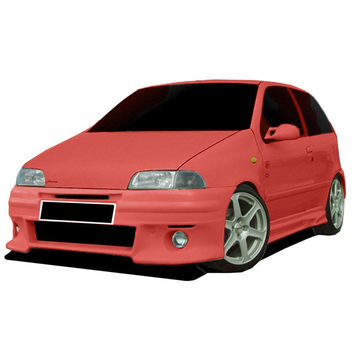 Fiat-Punto-Spyder-Frt-SPA013-1