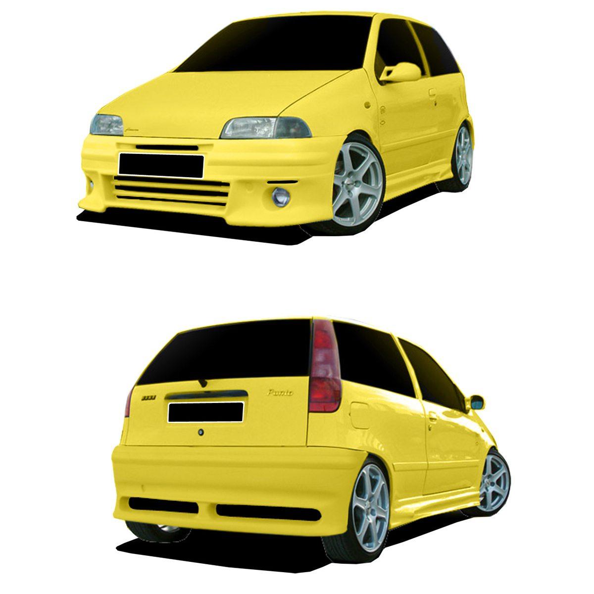 Fiat-Punto-Spyder-II-KIT-QTU003