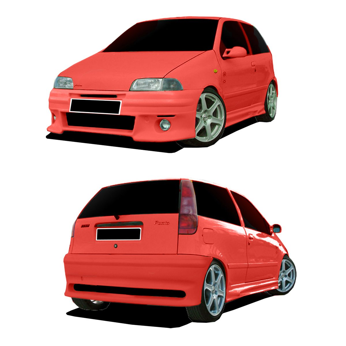 Fiat-Punto-Spyder-KIT-QTU212