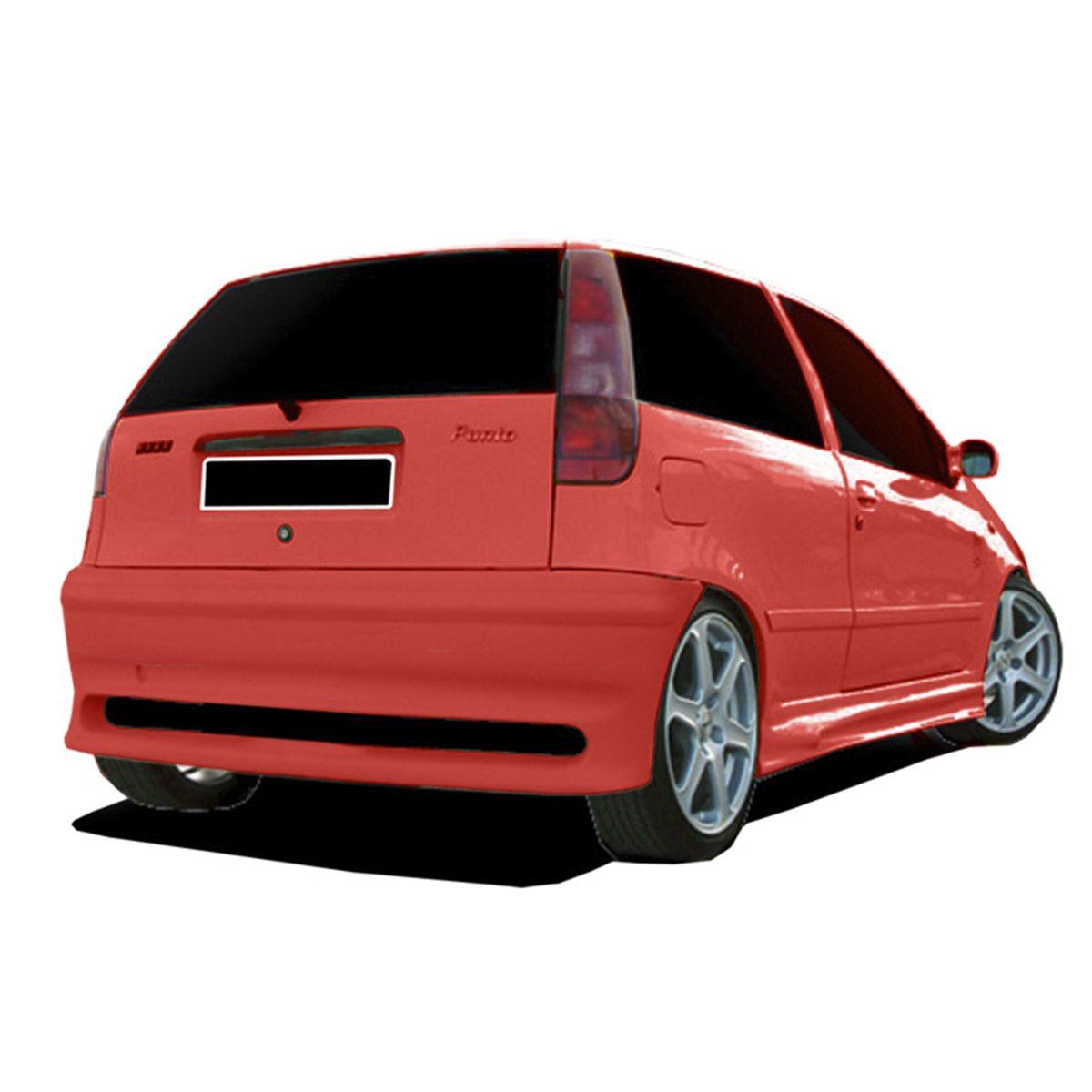 Fiat-Punto-Spyder-Tras-SPA014-1