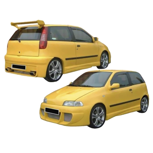 Fiat-Punto-Super-KIT-KTM005