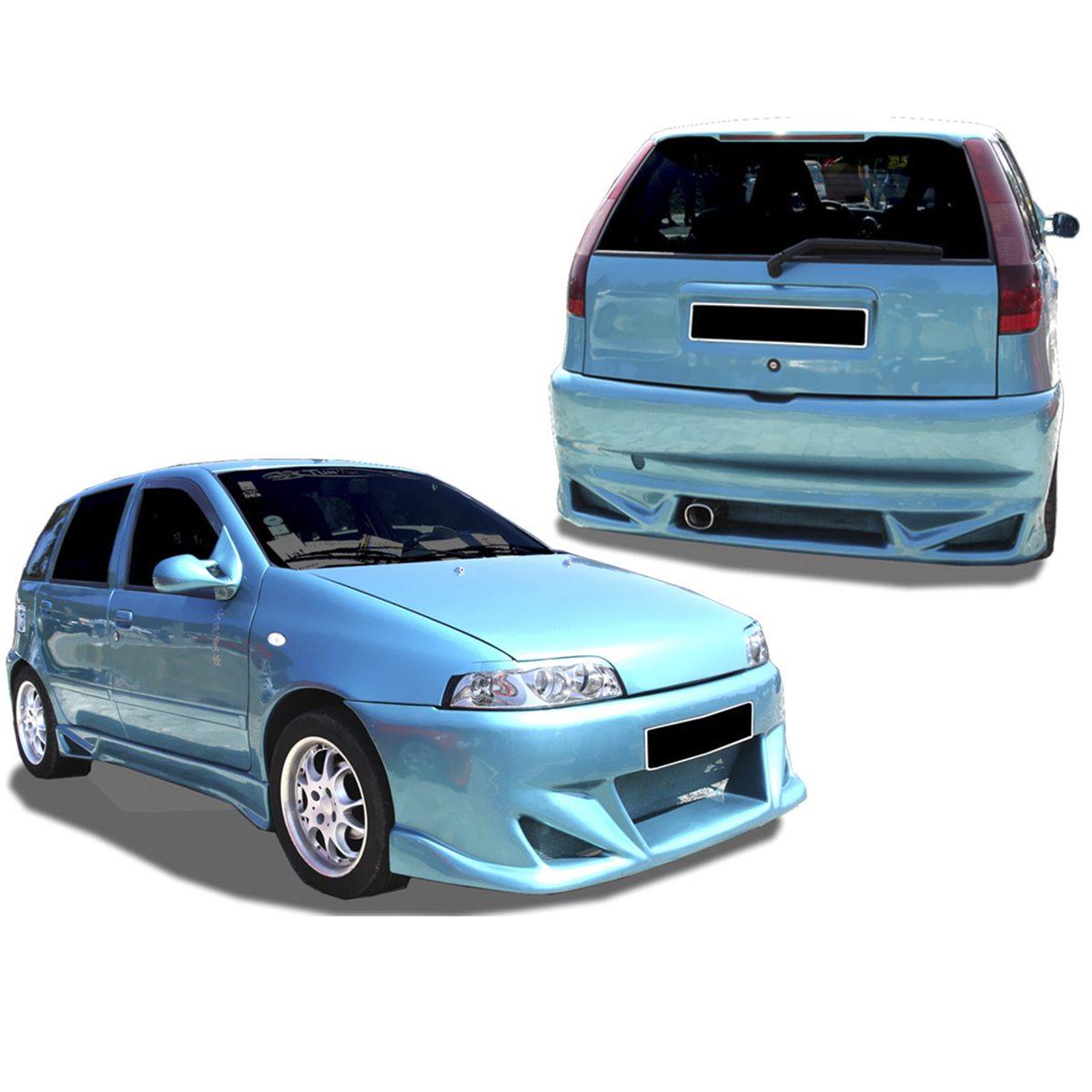 Fiat-Punto-Xtreme-KIT-QTU098