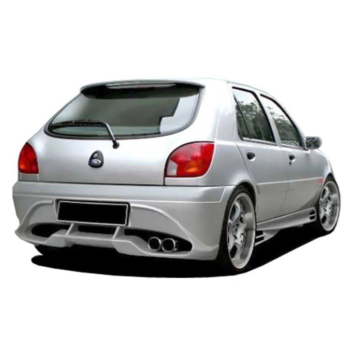 Ford-Fiesta-01-LKA-Tras-PCS078