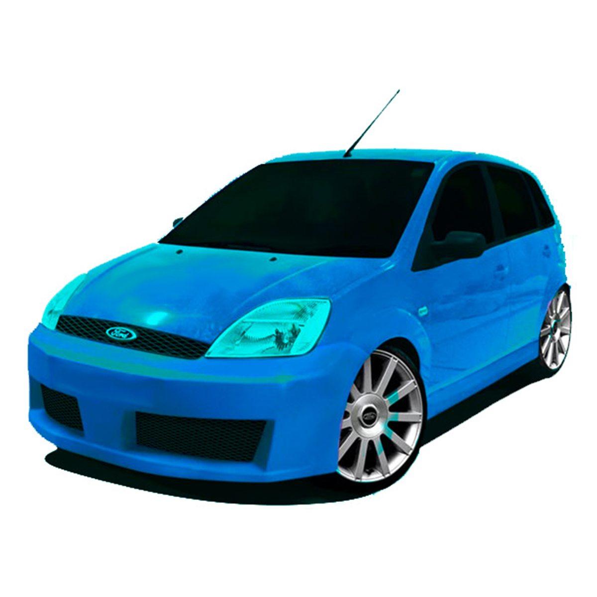 Ford-Fiesta-02-Raven-frt-PCS079