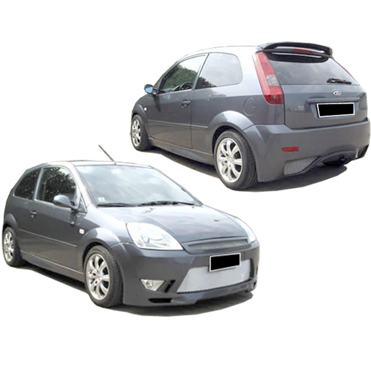 Ford-Fiesta-02-Thor-KIT-QTU064