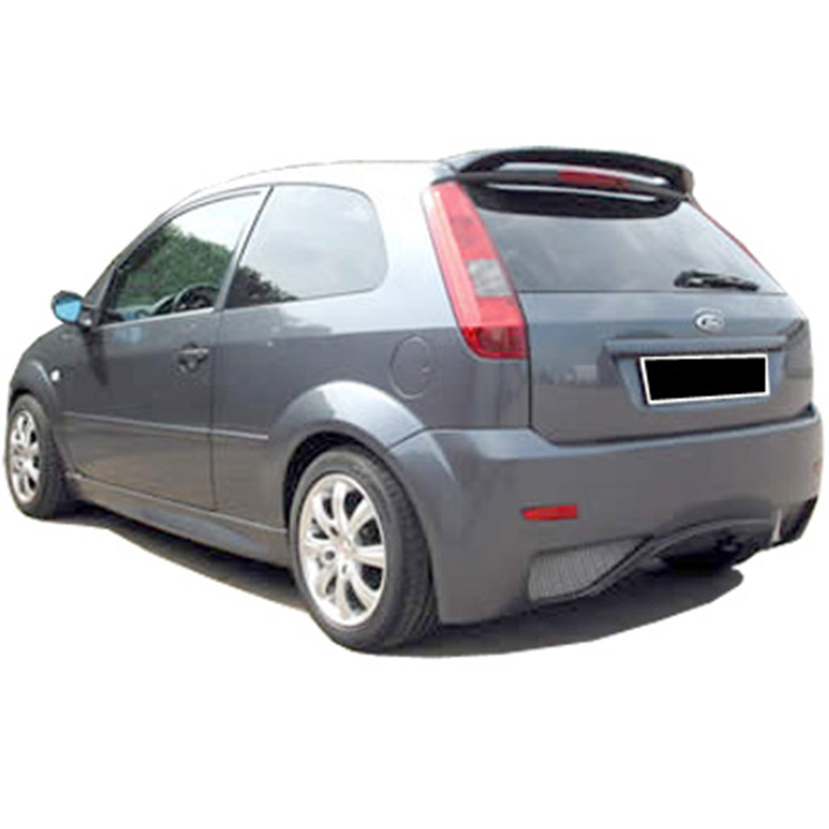 Ford-Fiesta-02-Thor-tras-PCA032