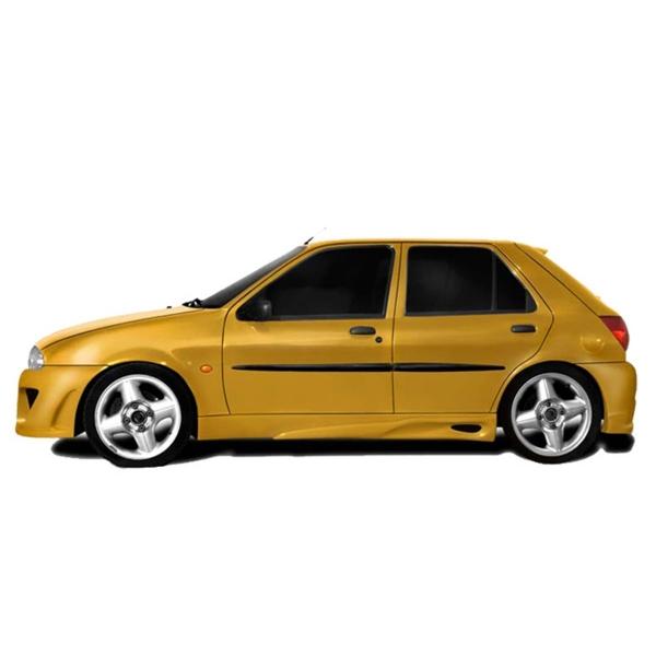 Ford-Fiesta-T-REX-Emb-EBU004