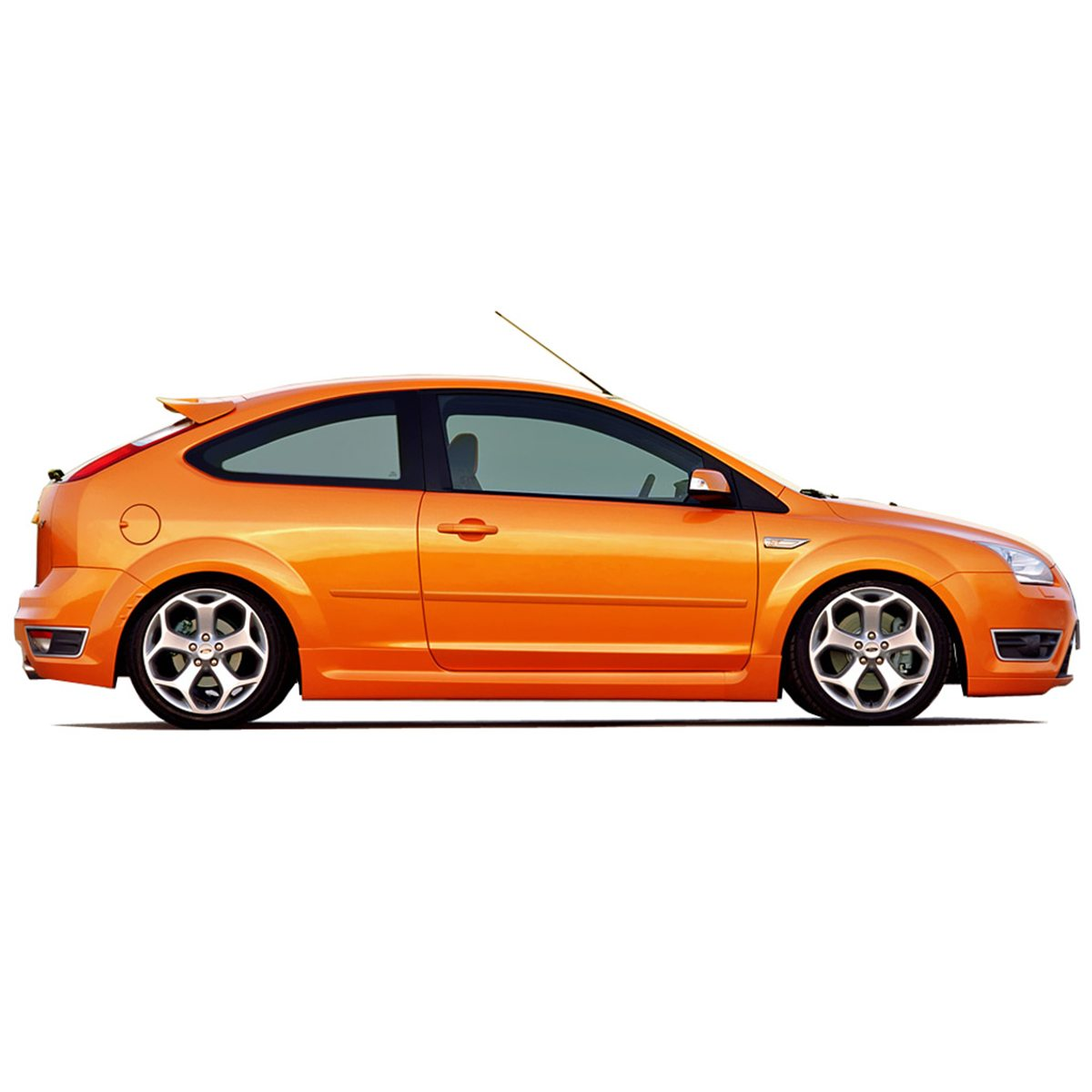 Ford-Focus-05-ST-Emb-EBU0480