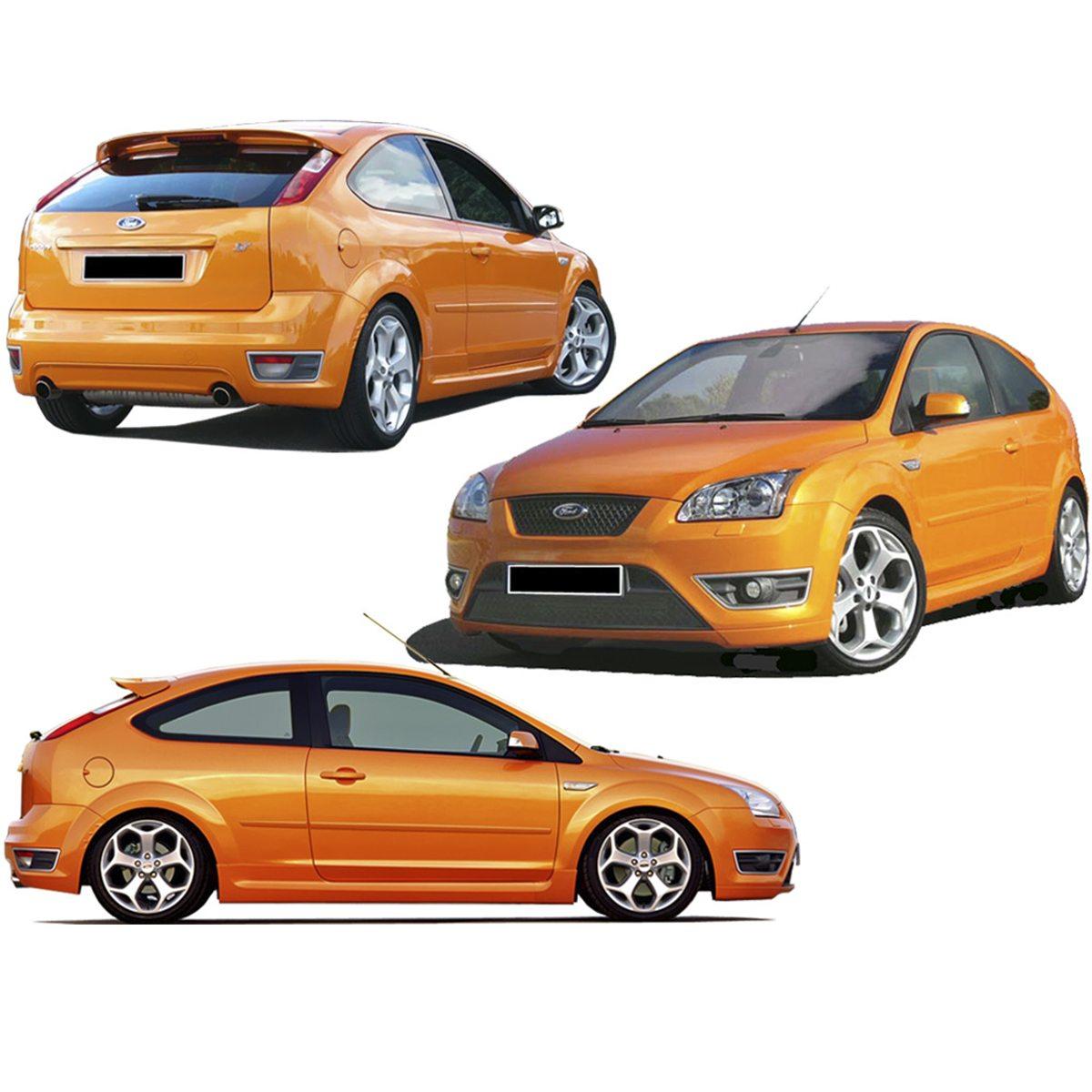 Ford-Focus-05-ST-KIT-QTU219