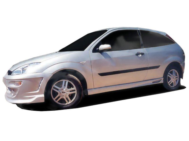 Ford-Focus-Aqua-Emb-EBU0111
