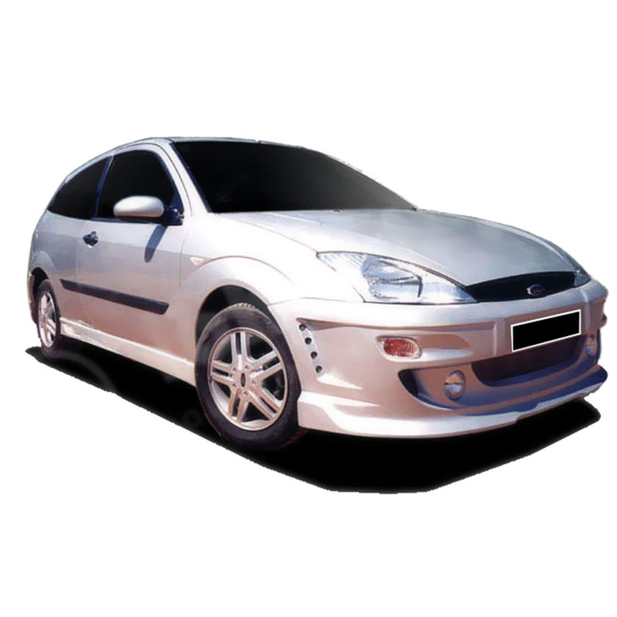 Ford-Focus-Aqua-Wide-frt-PCA033