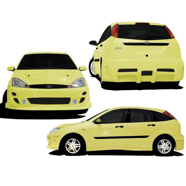 Ford-Focus-Eraser-KIT-KTS041