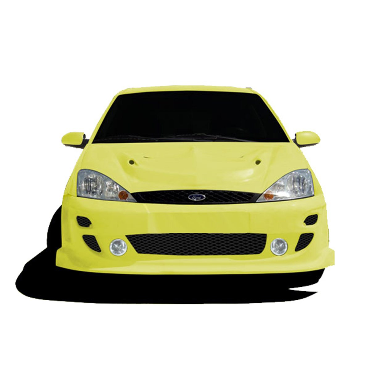 Ford-Focus-Eraser-frt-PCS083