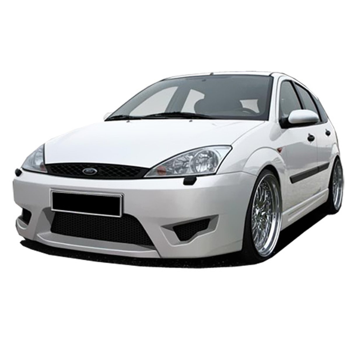 Ford-Focus-Hendrix-frt-PCS081