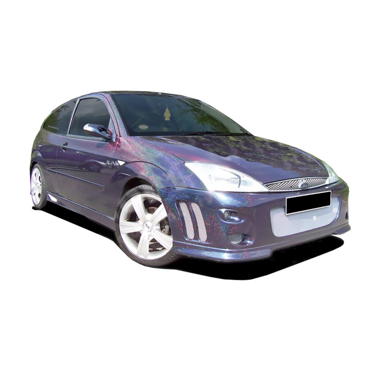Ford-Focus-Hunter-Frt-PCA199
