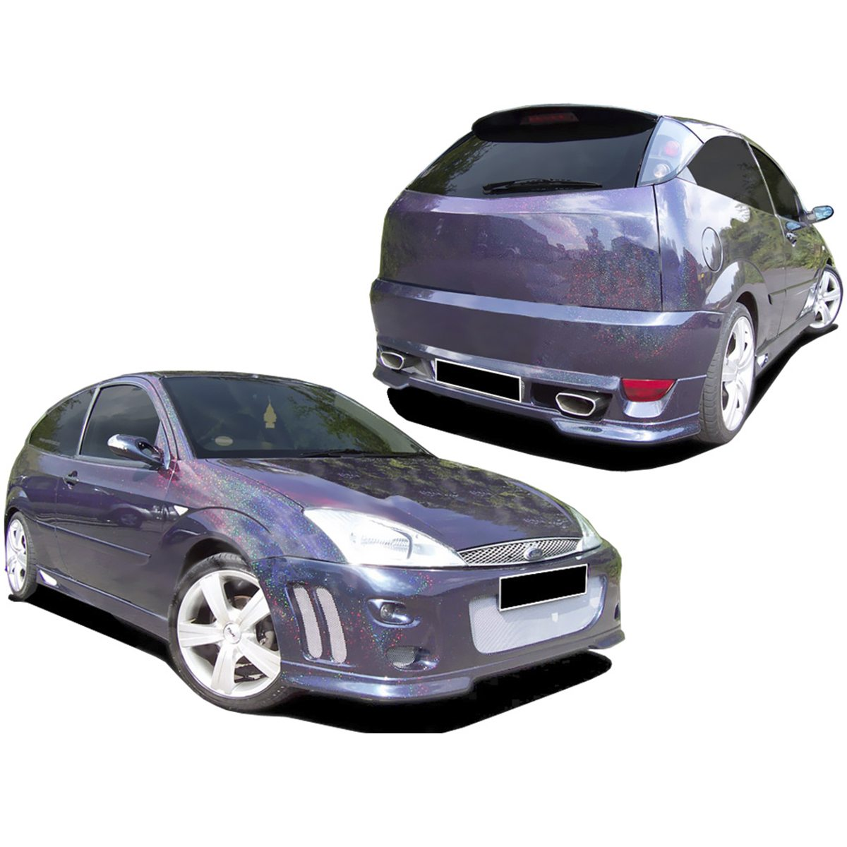 Ford-Focus-Hunter-KIT-QTU106