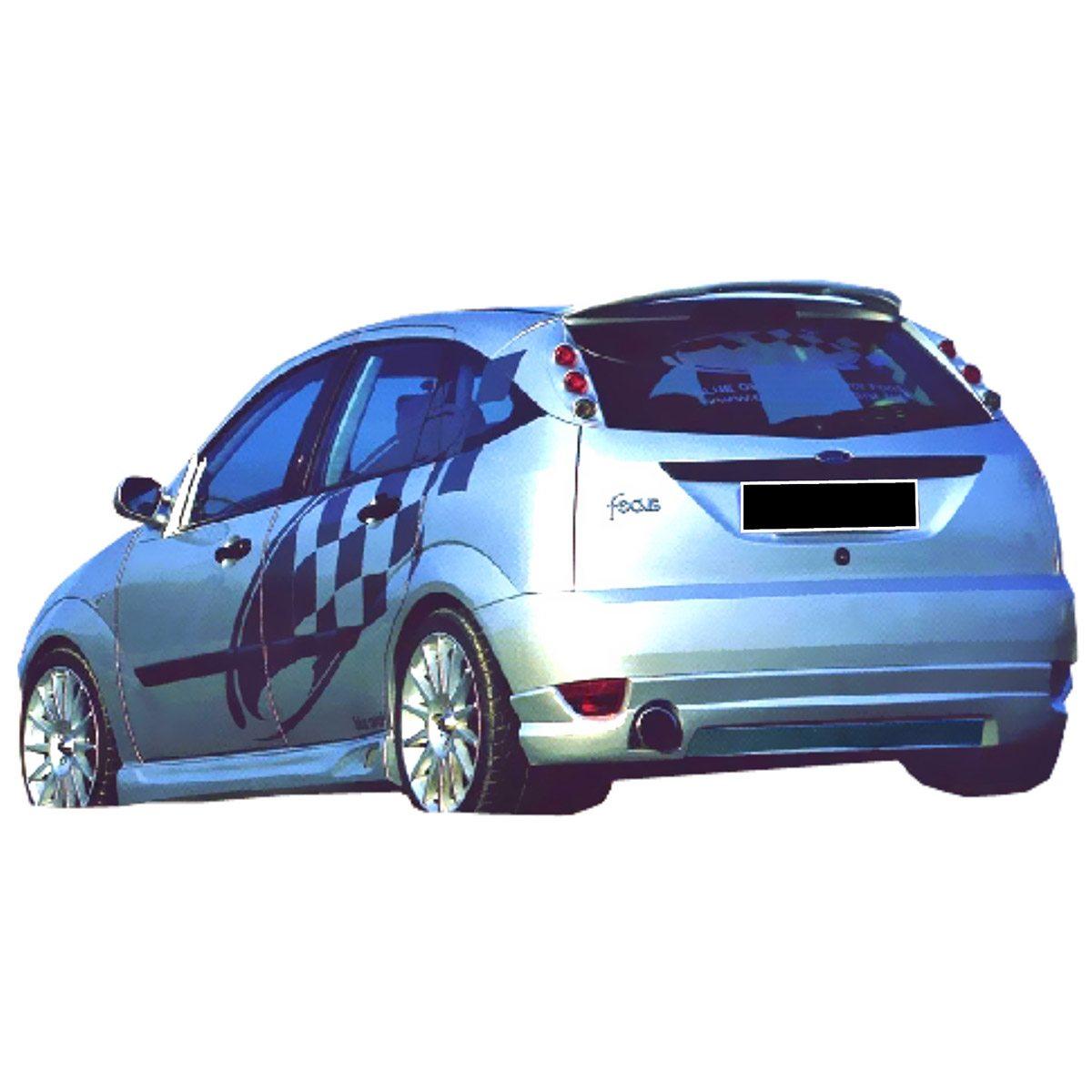 Ford-Focus-LSD-Emb-EBU0407